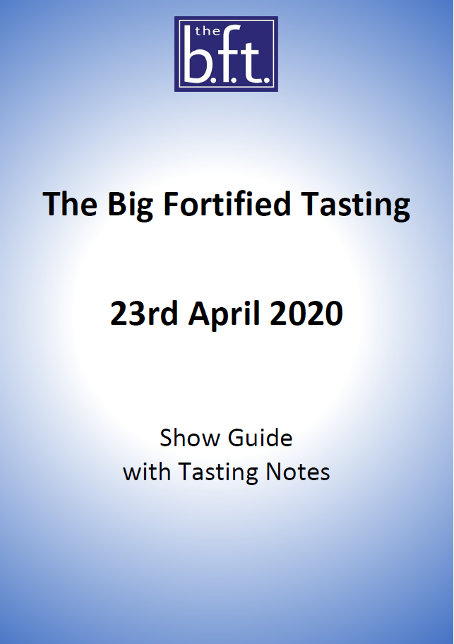 2020 show guide front cover