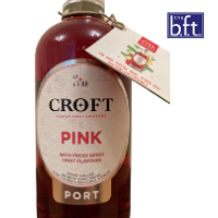 Croft Pink NV