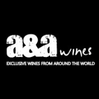 A&A Wines Ltd