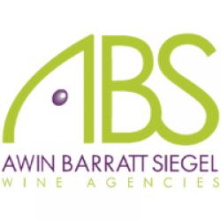 ABS Wine Agencies