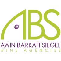 ABS Wine Agencies