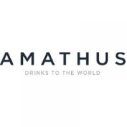 Amathus Drinks