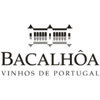 Bacalhôa