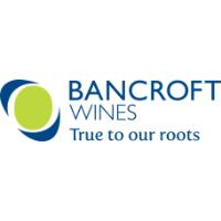 Bancroft Wines