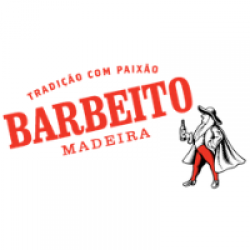 Barbeito