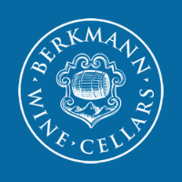 Berkmann Wine Cellars