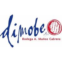Bodegas Dimobe