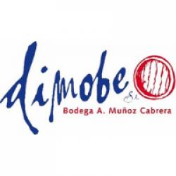 Bodegas Dimobe Zumbral