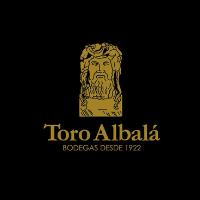 Toro Albalá