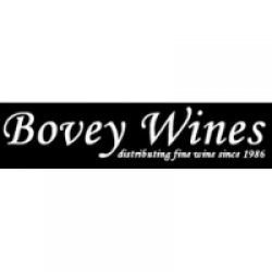 Bovey Wines