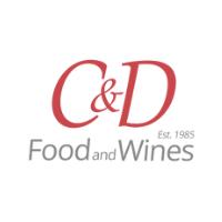 C&D Wines
