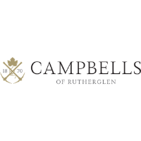 Campbell's Wines