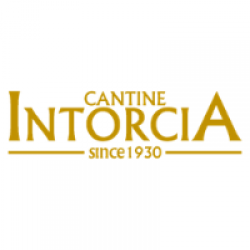 Cantine Intorcia