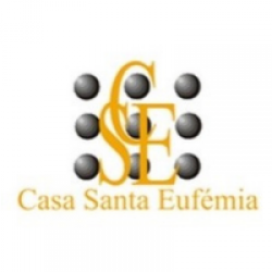 Casa Santa Eufémia