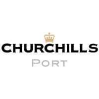 Churchill's Quinta da Gricha Vintage Port 2018