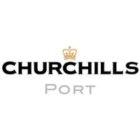 Churchill's Late Bottled Vintage 2016
