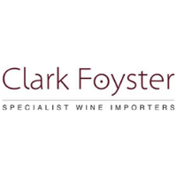 Clark Foyster Wines Ltd