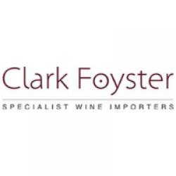 Clark Foyster Wines Ltd