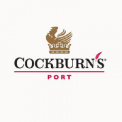Cockburn's Port