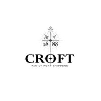 Croft LBV 2013