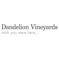 Dandelion Vineyards
