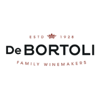 De Bortoli Wines UK Ltd