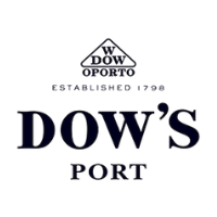 Dow's Port