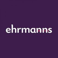 Ehrmanns Wines