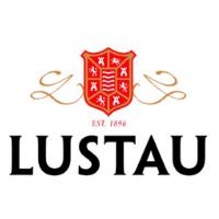 Bodegas Lustau