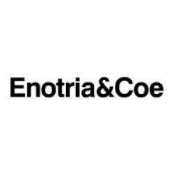 Enotria & Coe