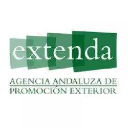 Extenda of Andalucia