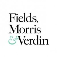 Fields, Morris and Verdin
