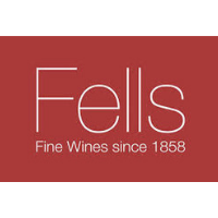 John E Fells & Sons Ltd