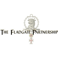 Fladgate Partnership