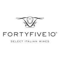 FortyFive10°