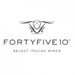 FortyFive10°