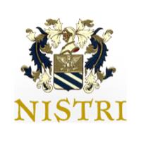 Fratelli Nistri