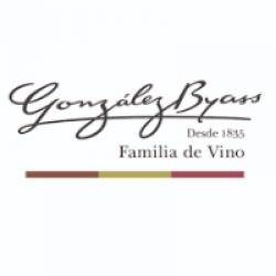 Gonzalez Byass Tio Pepe Fino