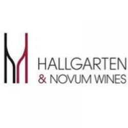 Hallgarten & Novum