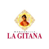 Bodegas Hidalgo-La Gitana