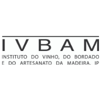 The Madeira Institute (IVBAM)