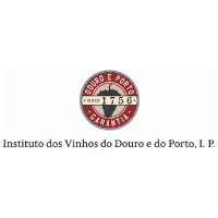 Port Wine Institute (IVDP)