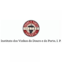 Port Wine Institute (IVDP)