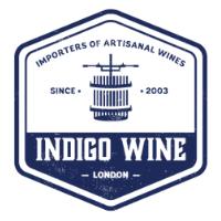 Indigo Wine