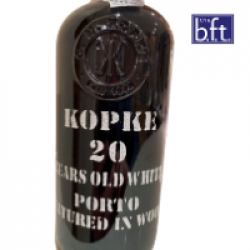 Kopke 20-Year-Old White