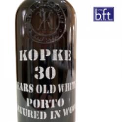 Kopke 30-Year-Old White
