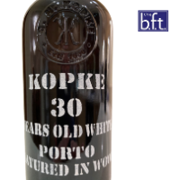 Kopke 30-Year-Old White