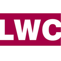 LWC Drinks Ltd