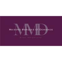 Maisons, Marques et Domaines