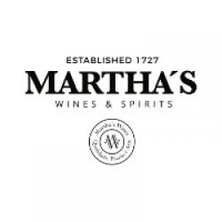 Martha's Wines & Spirits